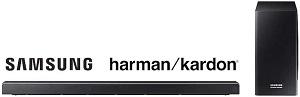 Samsung Harman Kardon