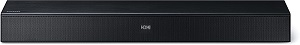 Samsung-HW-N400